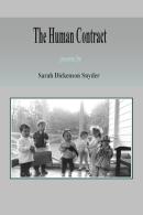 snyder-cover-1
